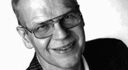 R.Korbmann, Blogger für Wissenschaftskommunikation