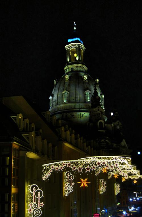 Dresden_IMG_1371_2_3_0_tonemapped_bearbeitet_klein03_500px