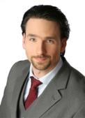Alexander Gerber