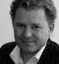 Richard Zinken