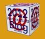 Wissenschaftsblog2012_Gold_klein