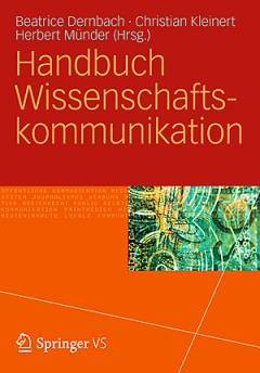 Handbuch_Wissenschaftskommunikation