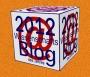 Wissenschaftsblog2012_Bronze_klein