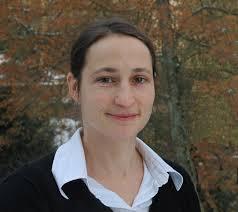 Pia Grzesiak