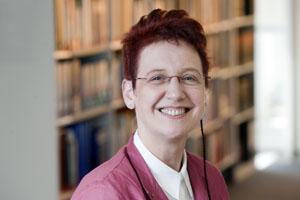 Susanne Stöcker