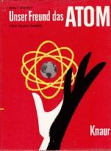 Freund_Atom_49012299