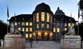 """""""Wissenschaftskommunikation im Wandel"""" - Tagung an der Universität Zürich"""