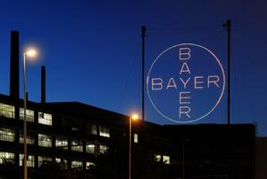 91376_Bayerkreuz