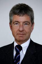 Prof.Carl Friedrich Gethmann