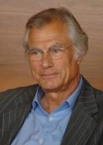Poet und Wissenschaftler - Prof. Klaus Hahlbrock