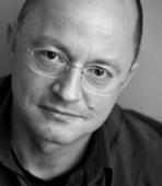 Internet-erfahren, als redakteur und Beobachter: Sebastian Jutzi.