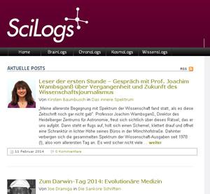 Scilogs_klein