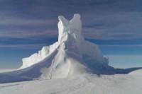 Expeditionsblog live aus der Antarktis