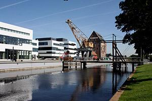 Hochschule_Rhein_Waal_Kreis_Kleve