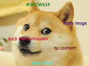 Hund_#wowk14_BrUdOolCUAAROX7