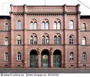 KIT-Karlsruhe4828366