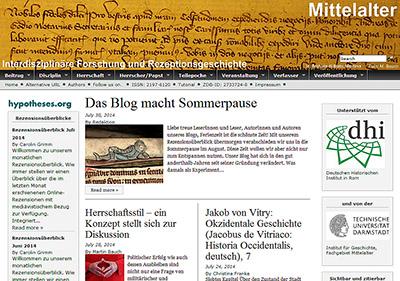 Mittelalter-Blog_klein