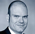 Jan-Martin Wiarda