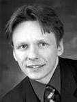 Christian Mrotzek