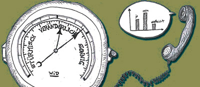 Wissenschaftsbarometer_2014-03-31_barometer2_01
