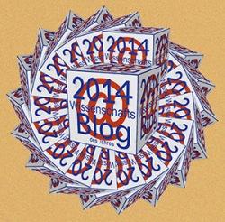 Logo_Wissenschaftsblog2014_Gold_klein