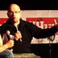 """Georg Hoffmann, Blogger von """"Primaklima"""""""