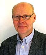 Forscht zur Wissenschaftskommunikation: Rainer Bromme