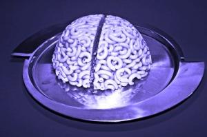 Das Puzzle im eigenen Kopf - Psychologie  ist die Grundlage der Kommunikation. (Foto: M.Berger/Pixelio