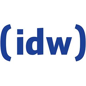 idw_blau