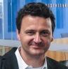 Prof. Christoph Neuberger.