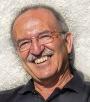Russ-Mohl_SRM lachend 2009- Daimler