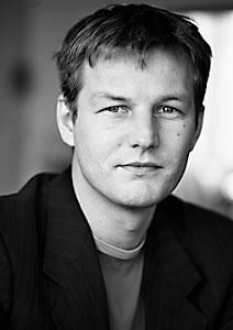 Porträt_lehmkuhl_markus_l