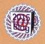 Tool der Wissenschaftskommunikation: Wissenschaftsblog des Jahres