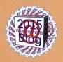 """Der Wissenschafts-Block in Gold für den """"Wissenschaftsblog des Jahres 2015"""": Archaeologik"""