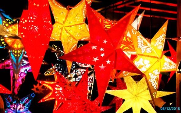Weihnachten2015_Mini_IMG_20151205_184045