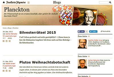 Silber_Planckton