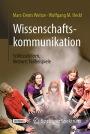 Titel_Wissenschaftskommunikation-1