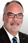 Marco Finetti, Deutsche Forschungsgemeinschaft Bonn.