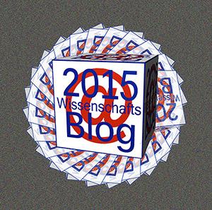 logo_wissenschaftsblog15_bronze_300x300