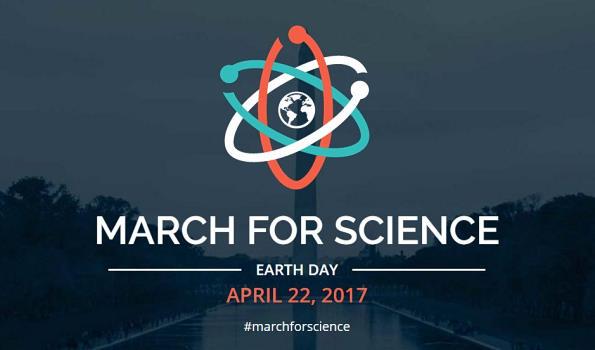 Bildergebnis für logo marsch gegen die wissenschaften